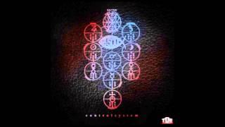 "Ab-Soul - ""Illuminate"" (Feat. Kendrick Lamar)   Control System   HD 720p/1080p"