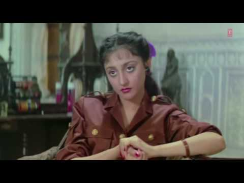 {VIKAS}   AAYEE MILAN KI RAAT HD FULL MOVIE  7897229735