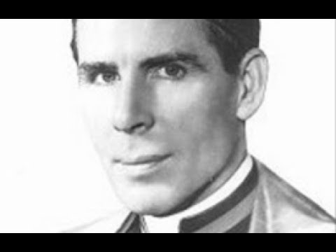 The Life and Times of Fulton J. Sheen (2002)