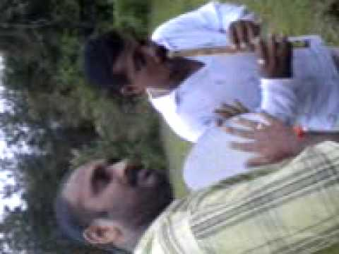 Kodava cheeni song