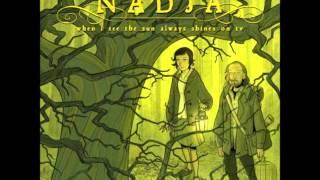 Nadja- Needle in the Hay (Elliott Smith cover, +lyrics)