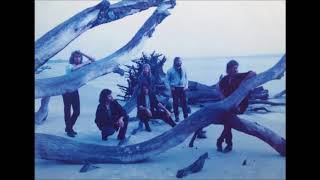38 Special - 02 - Rough-Housin (Memphis - 1988)