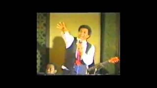 تحميل و استماع الفنان محمد وردي - الحنين MP3