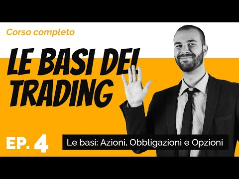 Migliori siti per trading di opzioni binarie