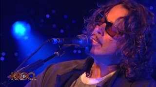 Chris Cornell   2015 12 13 KROQ Almost Acoustic Christmas 720p