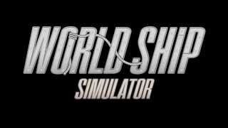 VideoImage1 World Ship Simulator