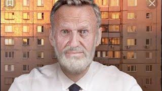 Крым Протесты против пенсионной реформы Пенсионер Навальный с Кремля?