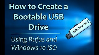 windows 10 download usb 2019 - TH-Clip