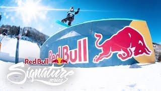 Burton US Open 2019 FULL TV EPISODE   Red Bull Signature Series