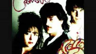Camela Estrellas de mil colores (lágrimas de amor) 1994