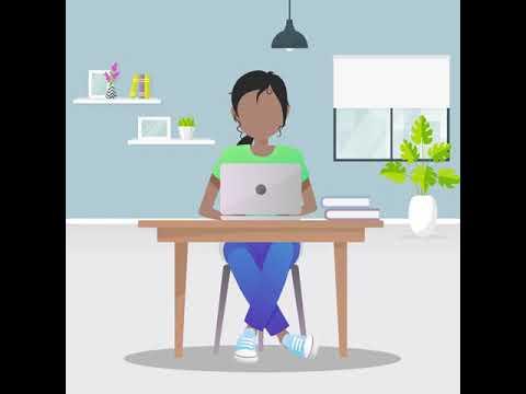 Irritability in Children – Dr. Ellen Leibenluft video preview image