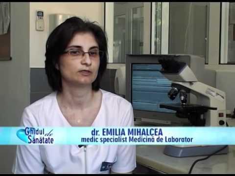Papiloma en la piel tratamiento