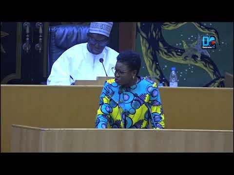Marie Sow Ndiaye, député PDS : « Ce report des élections locales est une décision regrettable…»
