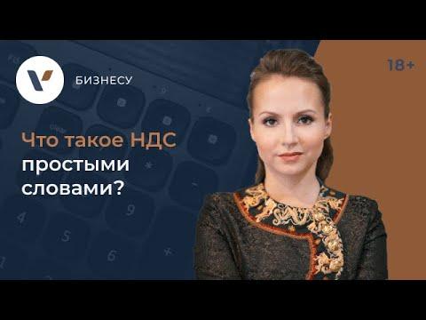 Топ бинарных опционах в рублях