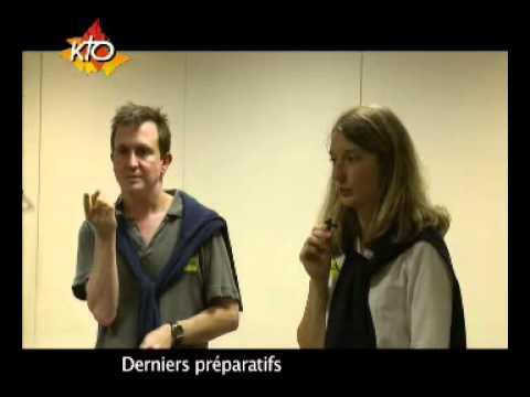 08-07 LA CARTE POSTALE D'UN PELERIN
