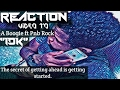 A Boogie ft Pnb Rock - IDK (Reaction Video)