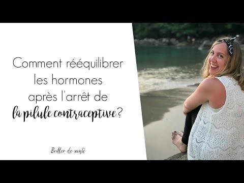 Le stimulant pour les femmes de vidéo de laction de la rumination