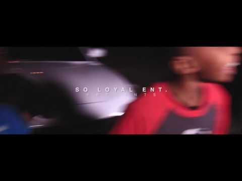 So Loyal - UGH
