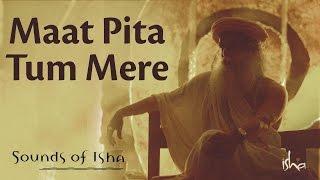 Maat Pita Tum Mere - YouTube