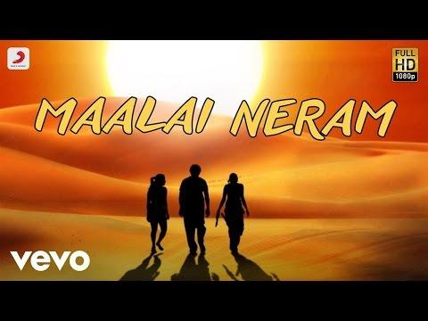 Maalai Neram