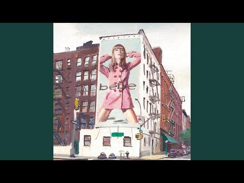 New York Suite online metal music video by JAMIE LAWRENCE
