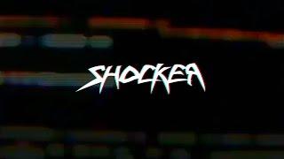 SHOCKER BMX - NIGHT SHIFT