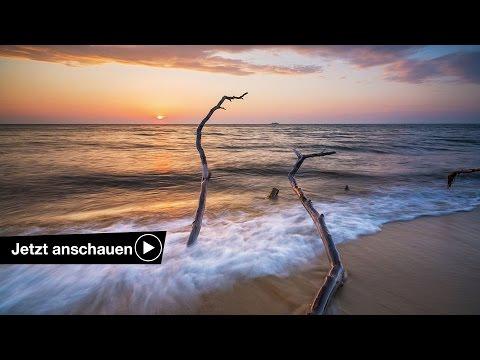 LANDSCHAFTSFOTOGRAFIE FEHLER 📷 Machst du sie auch? Benjamin Jaworskyj