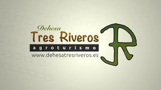Video del alojamiento Dehesa Tres Riveros