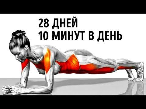 Сколько раз прыгать на скакалке чтобы похудели ноги