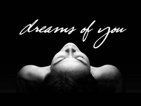 Dreams Of You  Smooth Jazz Saxophone Instrumental Music for Relaxing and Studying