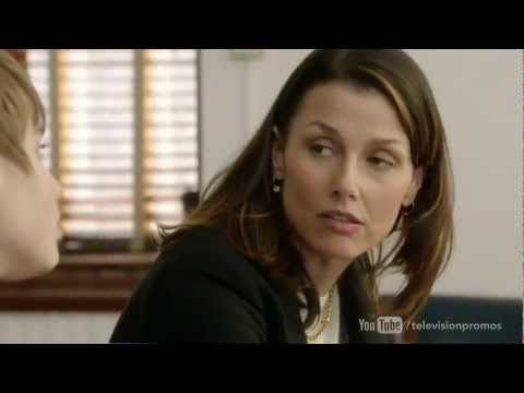 Blue Bloods 3.14 (Preview)