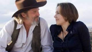 TYT Reviews Crazy Heart Starring Jeff Bridges & Maggie Gyllenhaal thumbnail