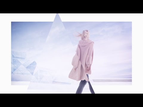 GABOR COLLECTION VIDEO F/W 2018/19