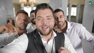 Amer Zayan ... El Seni Senti - Video Clip | عامر زيان ... السنة سنتي - فيديو كليب تحميل MP3
