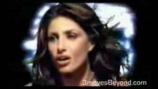 Wendy Gibbins -Moro mou (English)- Antique- Helena Paparizou