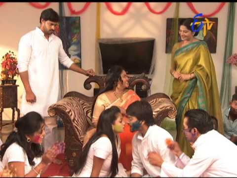 Naa-Peru-Meenakshi--18th-April-2016--Latest-Promo