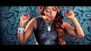 Sally Boss Madam   Sweet Love Ft. Fistone (official Video)
