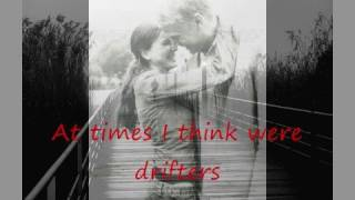 SomeTimes when we Touch-Dan Hill (with Lyrics)