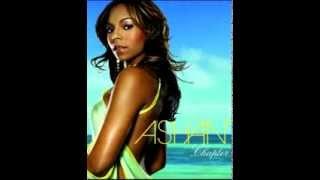 Ashanti - Feel So Good**