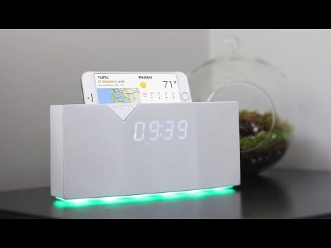 ᐅᐅ most expensive alarm