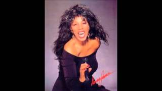 Donna Summer- I Got Your Love-Ralphie Rosario extended vocal mix
