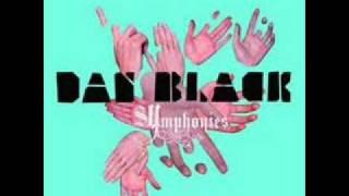 Symphonies (Remix) - Dan Black ft. Kid Cudi