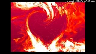 Slow Burning Love (Maurice)
