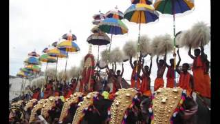 Popular Cultural Trips Of India