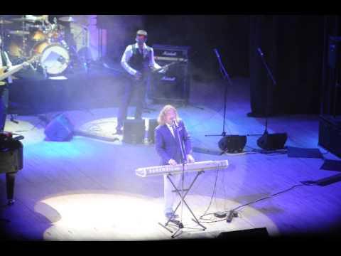 Фото: Концерт Игоря Николаева в Гомеле_01