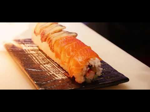 Dozo Soho Japanese Restaurant