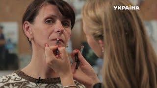 Як надати виразності губам | Місія краса