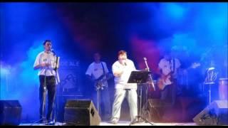preview picture of video 'Banda De Ale Muy Enamorados'