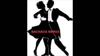 Little Things-Bachata Remix (One Direction)