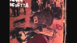 Ann Beretta - Shovel